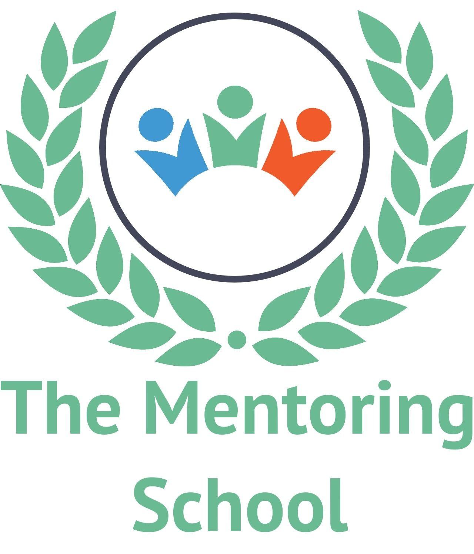 The-Mentoring-School-hi-res