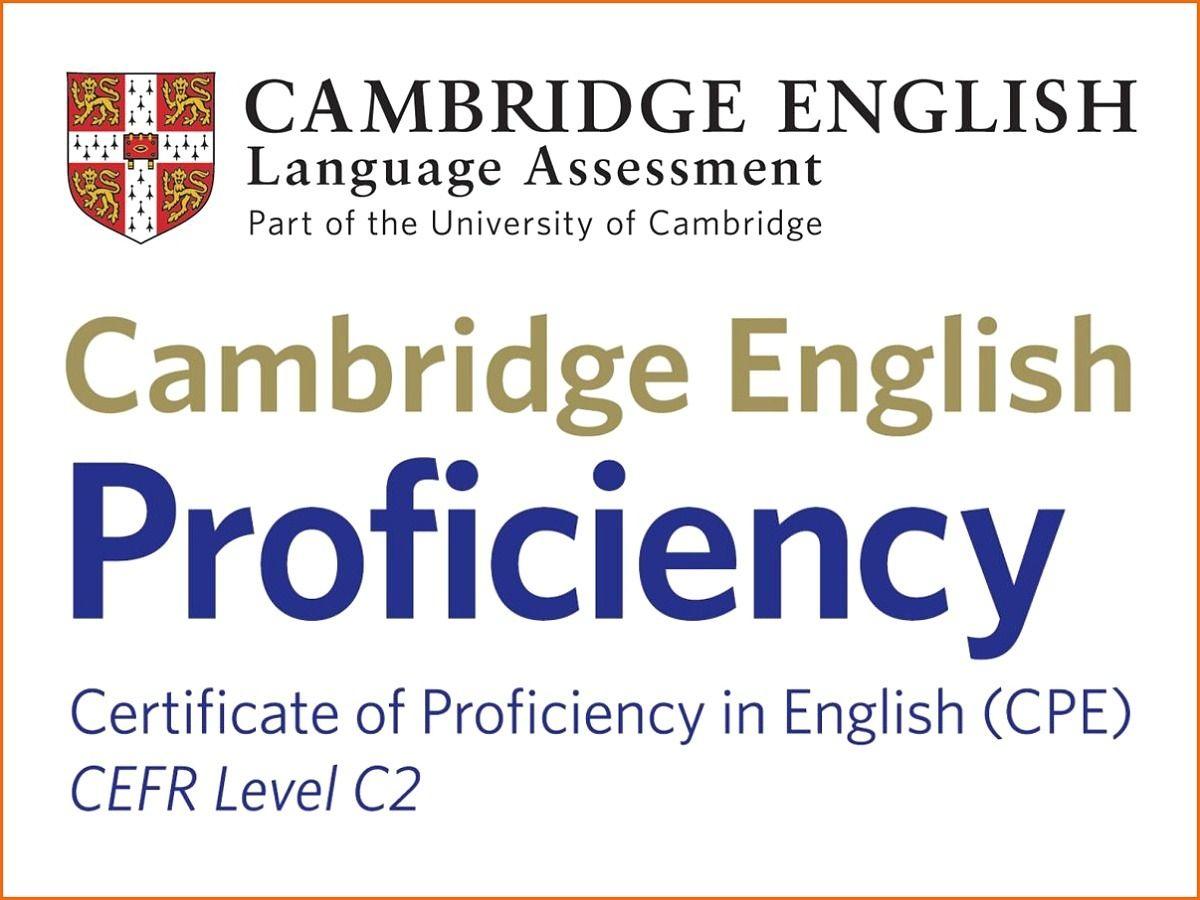 cambridge-english-proficiency-logo
