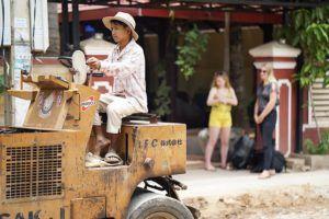 Kinderarbeid
